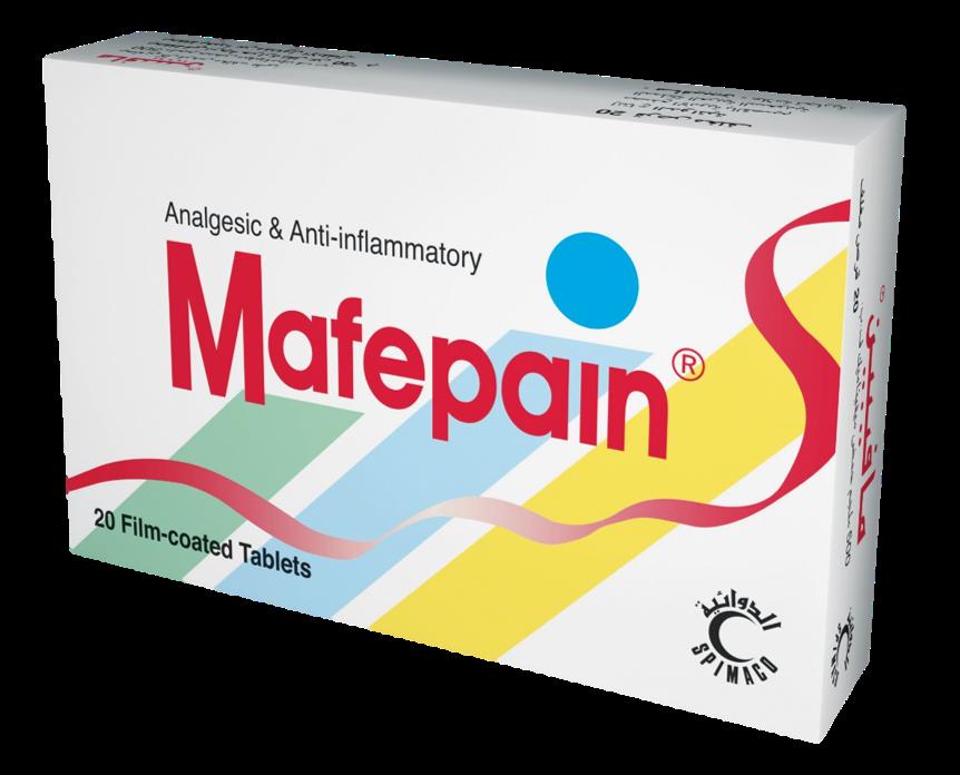 Paroxetine MedlinePlus Drug Information
